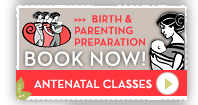 Birth and Parenting Preparation Classes